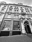 muzeum-front-cb_1623922843.jpg -