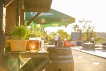 BeerGardenKarlin1.jpg - Beer Garden Karlin