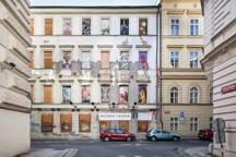 GalerieFasada-1-web.jpg - galerie Fasáda v Divadelní ulici
