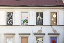 GalerieFasada-5-web.jpg -