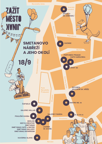 FACEBOOK_02.png - Mapa okolí
