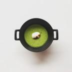 rucolla-salad.jpg -