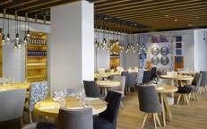 restaurant-bar-aliter_1461760976_515x320_tf_90.jpg -