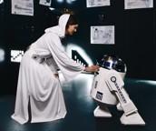 StarWars(3).jpg - Star Wars