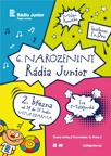 RadioJunior_plakat_narozeniny.png -