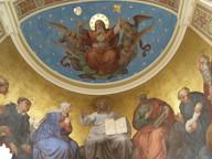 kaple-detail.jpg - kaple Klárova ústavu