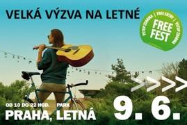 fest2012_hlavni.jpg