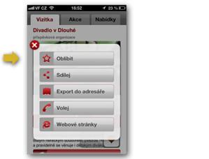 ovladaci_prvky/app_oblibeni.jpg