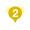 %C4%8D%C3%ADsla/Gold-02.jpg