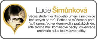 filmy/LucieSimunkovaNEW.jpg