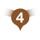 %C4%8D%C3%ADsla/brown-04.jpg