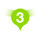 %C4%8D%C3%ADsla/green-03.jpg
