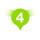 %C4%8D%C3%ADsla/green-04.jpg