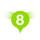 %C4%8D%C3%ADsla/green-08.jpg