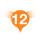 %C4%8D%C3%ADsla/orange-12.jpg