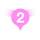 %C4%8D%C3%ADsla/pink-02.jpg