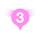 %C4%8D%C3%ADsla/pink-03.jpg