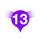 %C4%8D%C3%ADsla/purple-13.jpg