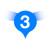 %C4%8D%C3%ADsla/blue-03.jpg