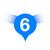 %C4%8D%C3%ADsla/blue-06.jpg