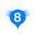 %C4%8D%C3%ADsla/blue-08.jpg