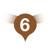 %C4%8D%C3%ADsla/brown-06.jpg