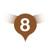 %C4%8D%C3%ADsla/brown-08.jpg
