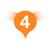 %C4%8D%C3%ADsla/orange-04.jpg