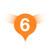 %C4%8D%C3%ADsla/orange-06.jpg