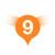 %C4%8D%C3%ADsla/orange-09.jpg