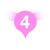 %C4%8D%C3%ADsla/pink-04.jpg
