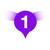 %C4%8D%C3%ADsla/purple-01.jpg