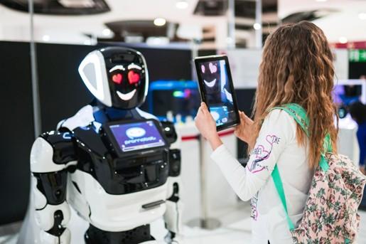 clanky5/robot.ok.jpg