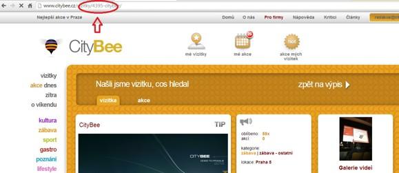 ovladaci_prvky/URL_printscreen.jpg