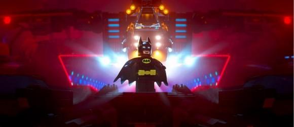 clanky4/batman_lego.jpg