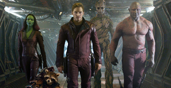 filmy/Meet-The-Guardians-of-the-Galaxy.jpg