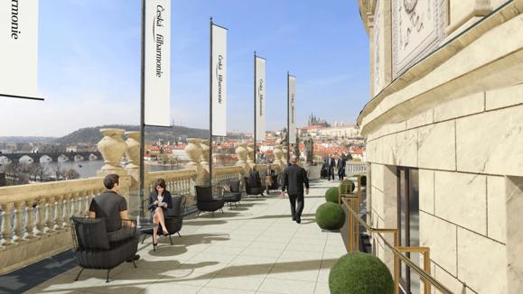 Rudolfinum_terrace_visual%286%29.png