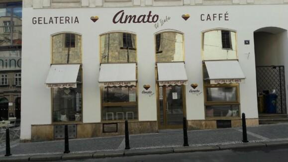 amato-u-itala-zmrzlina003-czechdesign.jpg