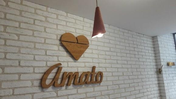 amato-zmrzlina004-czechdesign.jpg