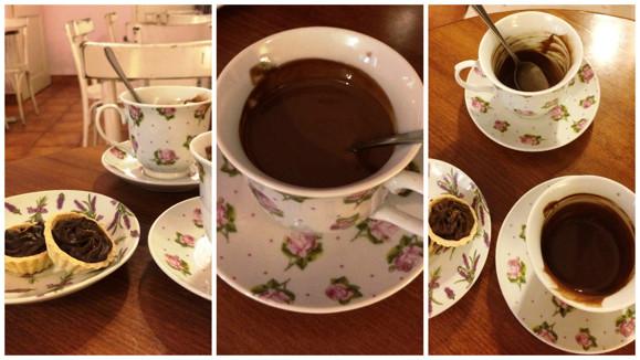 clanky4/Cokoladovacukrarna.jpg