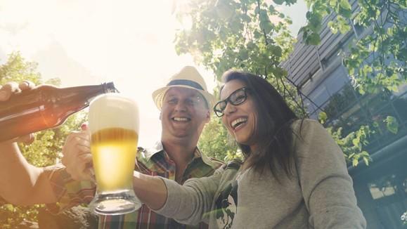 clanky4/pivovarnarodni.jpg