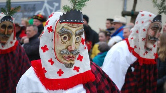 clanky5/carnival-278277_1280.jpg