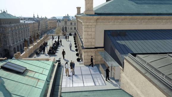 Rudolfinum_terrace_visual%281%29.png