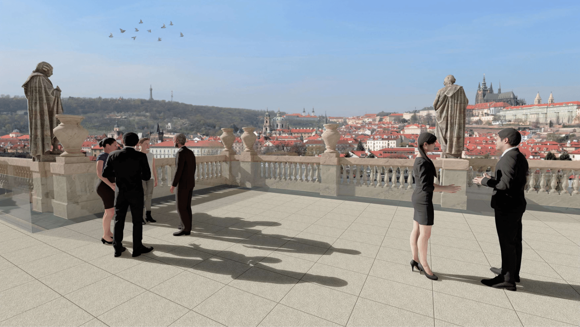 clanky7/Rudolfinum_terrace_visual(7).png