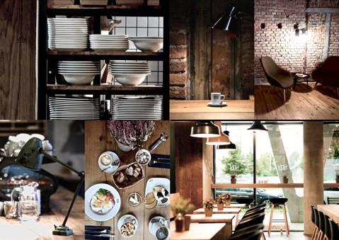 clanky5/home-kitchen.jpg