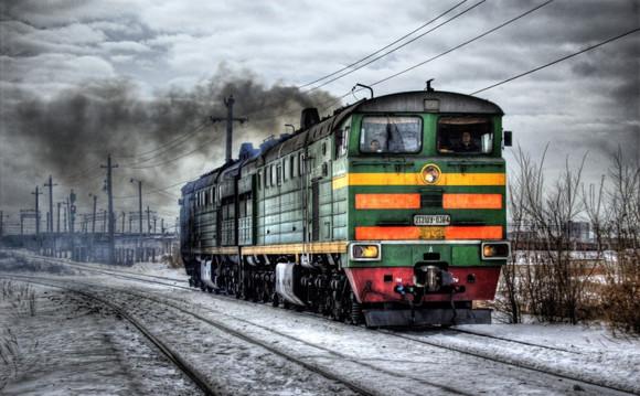 clanky5/vlak.jpg