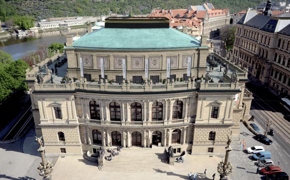 Rudolfinum_terrace_visual%283%29.png
