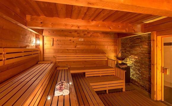 tropicka-sauna.jpg