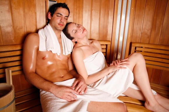 album/News_Model_News/836/saunia.jpg