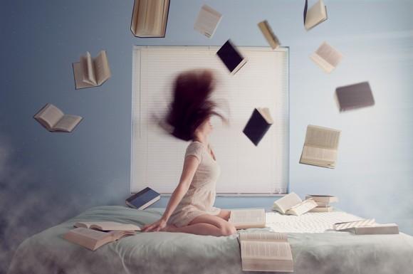 clanky5/knihy-hura.jpg
